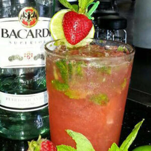 7-star-bar-image-of-bloody-mary